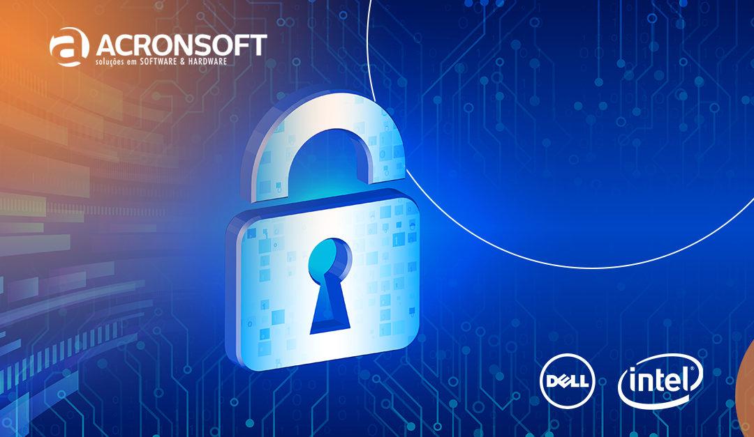 6 requisitos para escolher uma nova plataforma de segurança de endpoint