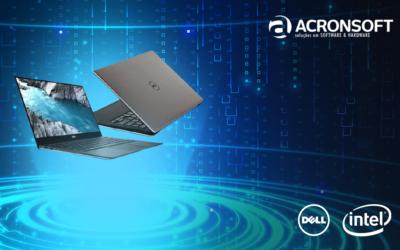 Criptografia: a única coisa que protege um laptop depois que ele foi roubado