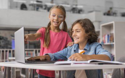 Como preparar sua instituição de ensino para a volta às aulas?