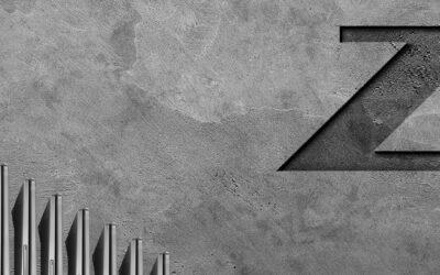 Linha Z da HP traz tecnologia de ponta com foco na produtividade